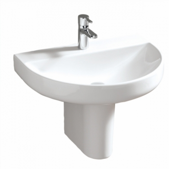 sanitaer spezial fachhandel f r sanit rbedarf und. Black Bedroom Furniture Sets. Home Design Ideas