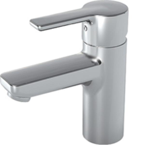 Gut Sanitaer-Spezial - Fachhandel für Sanitärbedarf und  VN49